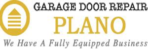 Garage door repair plano tx 972 512 0982 cables service for Garage door repair plano