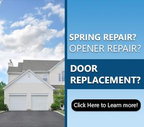 Contact Us | 972-512-0982 | Garage Door Repair Plano, TX