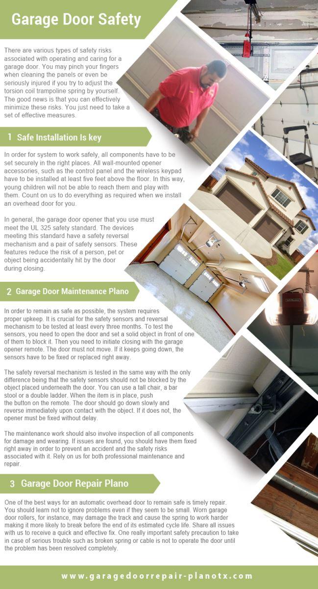 the offer best plano tx door repair garage in to has carrollton